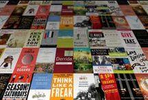 Books We Like / by VCU