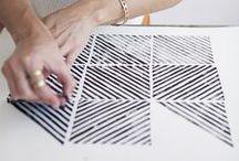 | DIY Kitchen Projects | / by Maggie Battista