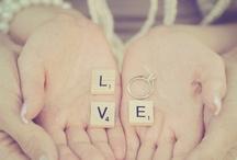 Romance Photography