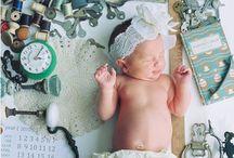 Mini Photography / by Callie Rowton