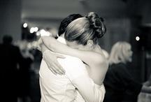 wedding photo inspiration / Inspiration for wedding photos / by Andrea Robbins