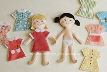Creative Projects to do with Kids