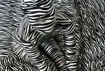 ~Black&White~ / by Scorpio 333