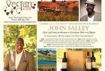 John Salley