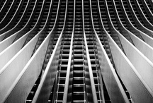 Architecture / by Daniel Reis Reis
