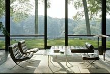 Home Decor / by Daniel Reis Reis