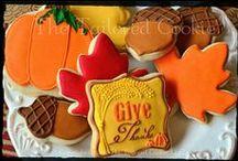 Thanksgiving / Thanksgiving food recipes, Thanksgiving decor ideas, Thanksgiving crafts, Pinterest Thanksgiving inspiration