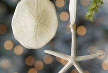 Christmas Ideas!