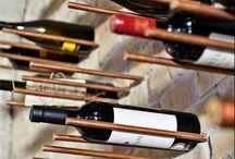 wine storage Inspiration