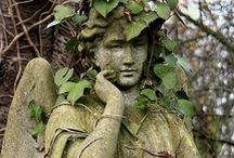 Angels / by Sharon Clyatt