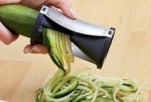 Kitchen Helpers & Gadgets / Helpful Kitchen Helpers & Gadgets are handy and make great gifts!
