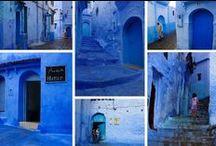 Tips reizen Marokko / Marokko is een fantastische bestemming. Op dit bord vind je volop reisinspiratie voor Marokko.