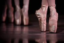 Dance and Performance