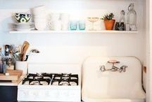 Preserving Studio / preserving studio  / by Maggie Battista