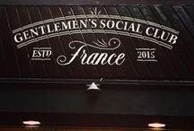 Tonsor&cie Social Club