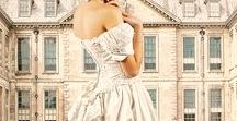 My Captive Earl / The Earl of Rookdean did not want to host a house party.  Miss Clara Lockwood did not want to attend the Earl of Rookdean's house party. You don't always get what you want. Available for $0.99 Amazon