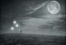 dreamy / by Heather Roy