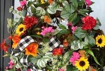 Garden / by Vicki BonoStewart ♥