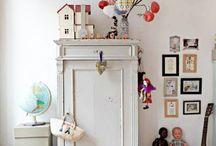 Home ・ Kids room