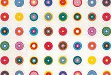 Color / by Carolina de Bartolo