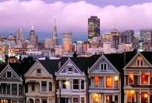 arquitetura & urbanismo