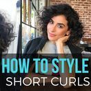 Hair | Tutorials