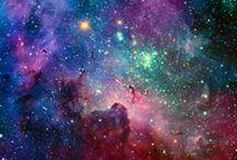 Inspo | Galaxy