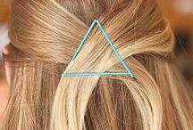 Hair | Accessories