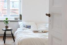 Home ・ Bedroom