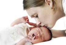 Μωράκια/Baby