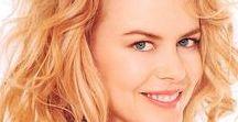 Nicole Kidman best wardrobe for film's