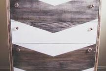 Issue [Crafts] / DIY and Crafts / by Jodi Brady