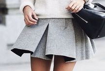 //.style / by .Angelina V