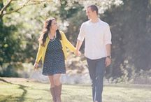 Couples & Family Photography