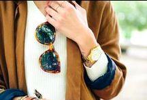 Style / by Kellie Barrett