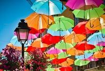 Colours Love
