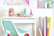 Sewing room / Craft room  / Design, Decoration ,swing room,craft room,