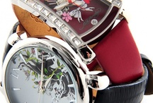Jewelry & Watches / by PriceScaler.com