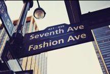 My Future Home NYC