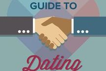 Dating Advice / Take heed to this dating advice so your relationships never falter!