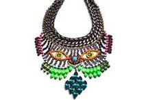 jewelry //