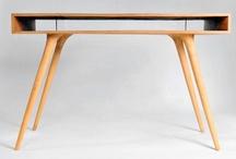 design / by K. Fransen
