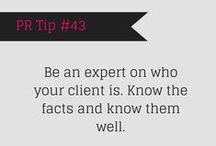 Client Coverage