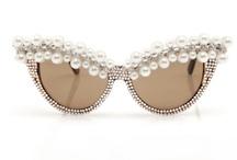 Eu uso Óculos, óculos...