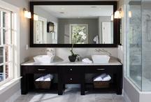 Bath/Closet remodel ideas