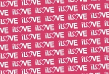 iLovemagazine / by Farhad Kamali