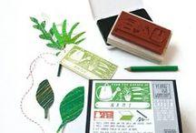 Tuinproducten // Garden gadgets / Producten die in het teken staan van tuinieren of handig zijn bij het tuinieren // images from gardening products and gadgets.  / by Tuinieren.nl