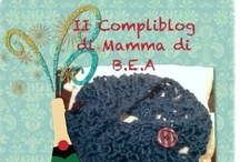 Mammadibea Blog