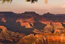 Home Sweet Home, Arizona