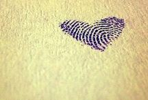 Tattoos...I'll never get one but if I considered it...these would be it